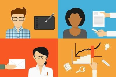 Outsourcing-Best-Practices-sm