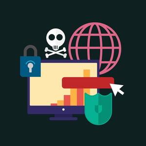security-5000785_1280